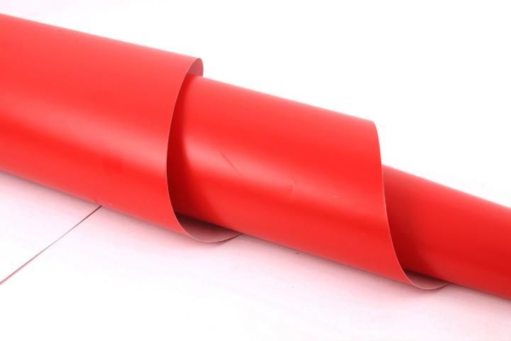 Car Wrapping Folie 25cm X 152cm matt tief orange 39,21Euro//qm deep orange
