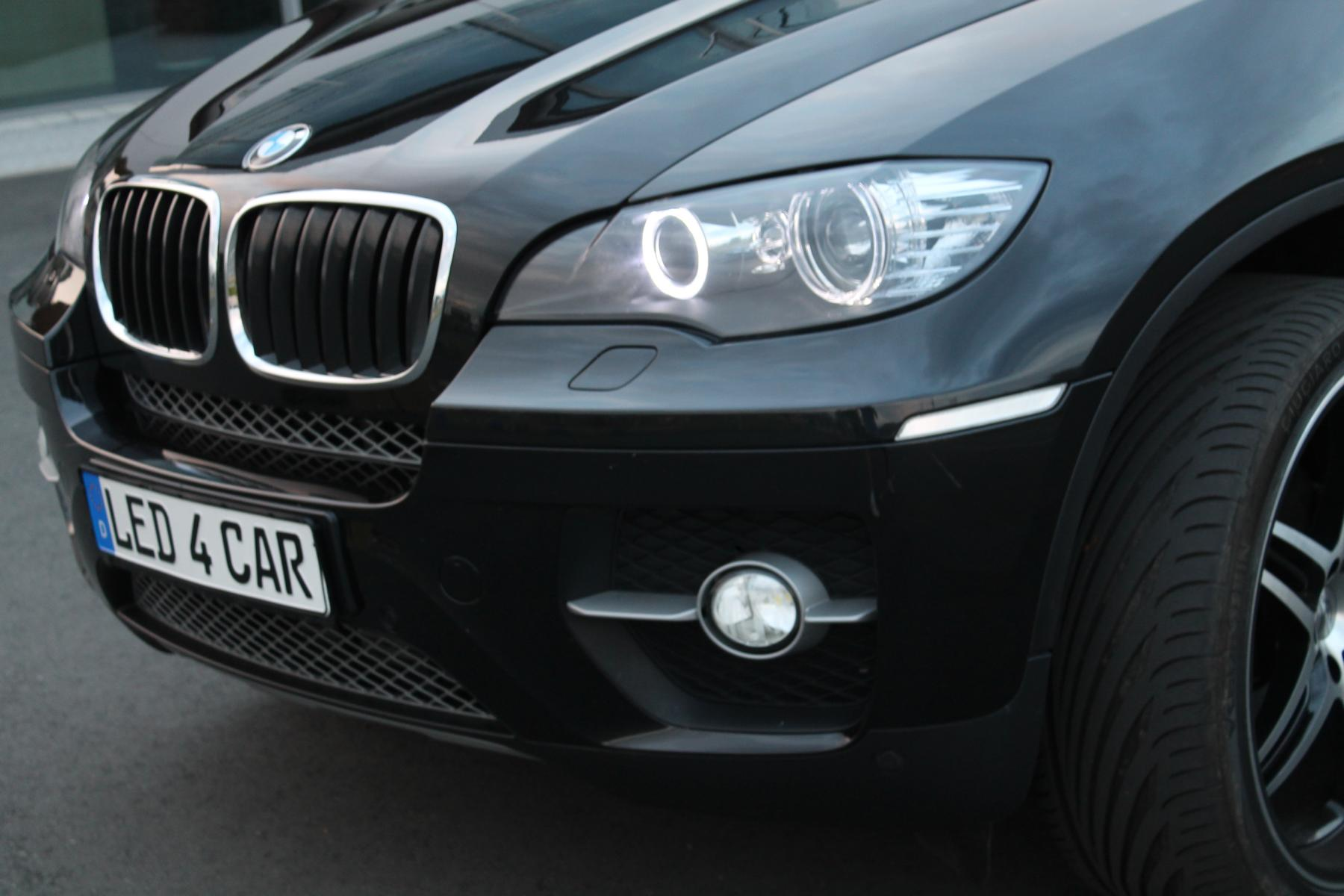 nieren k hlergrille f r bmw x5 e70 bj 2006 2013 in chrom schwarz. Black Bedroom Furniture Sets. Home Design Ideas