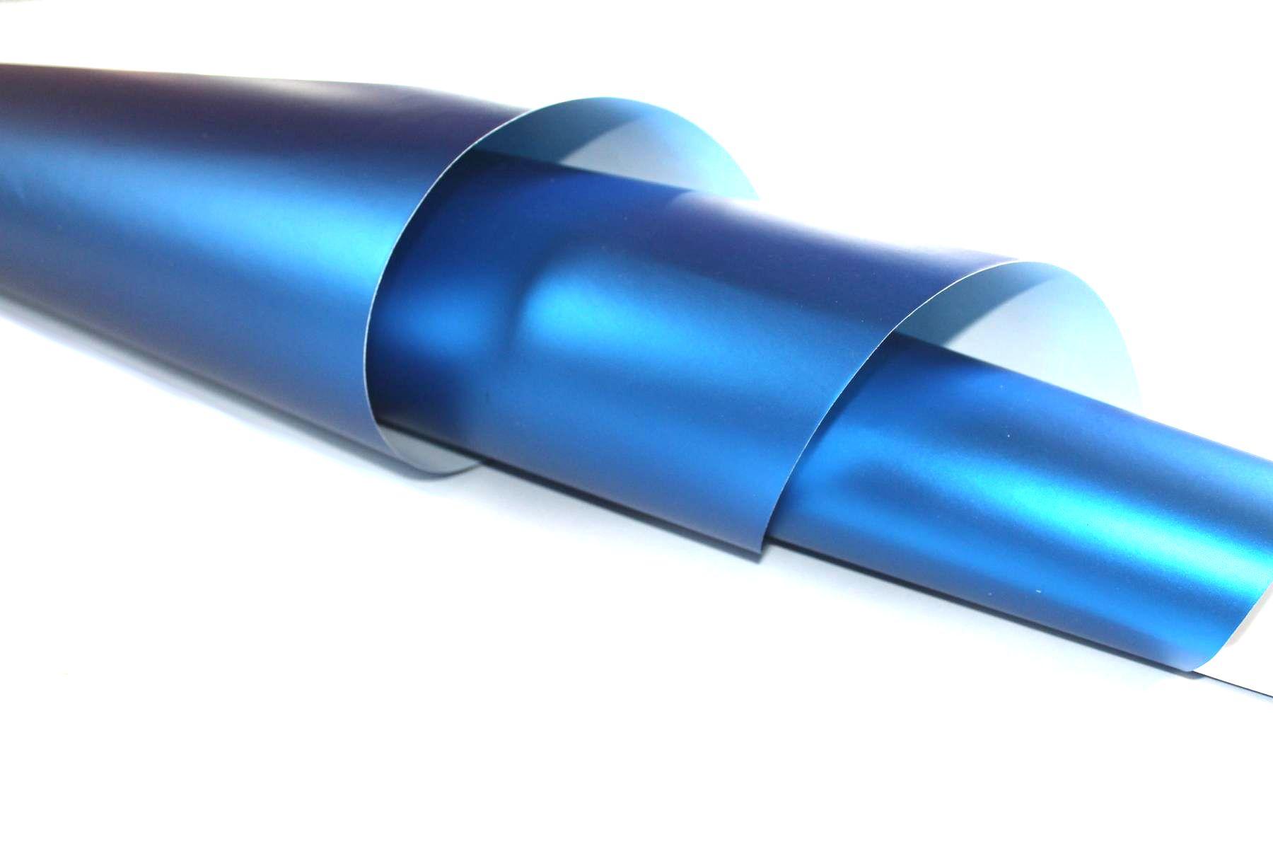 gp 20 felgenaufkleber in der farbe super matt blue. Black Bedroom Furniture Sets. Home Design Ideas