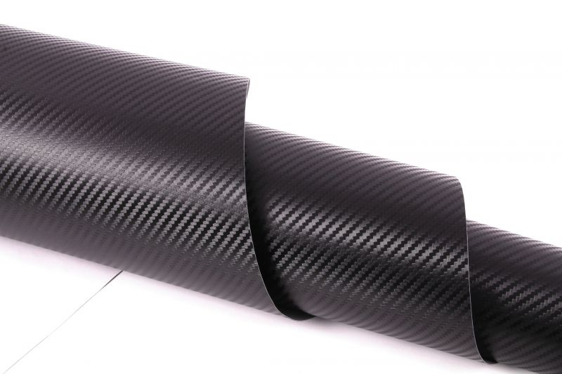 gp2 20 felgenaufkleber in der farbe carbon schwarz. Black Bedroom Furniture Sets. Home Design Ideas